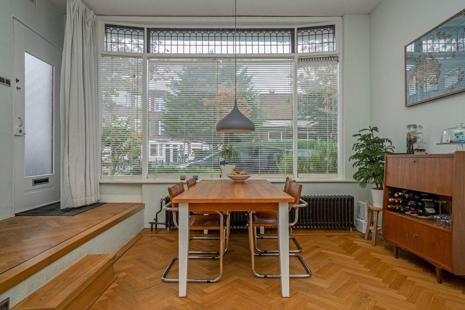 Jacob Mosselstraat 53, Den Haag foto-8