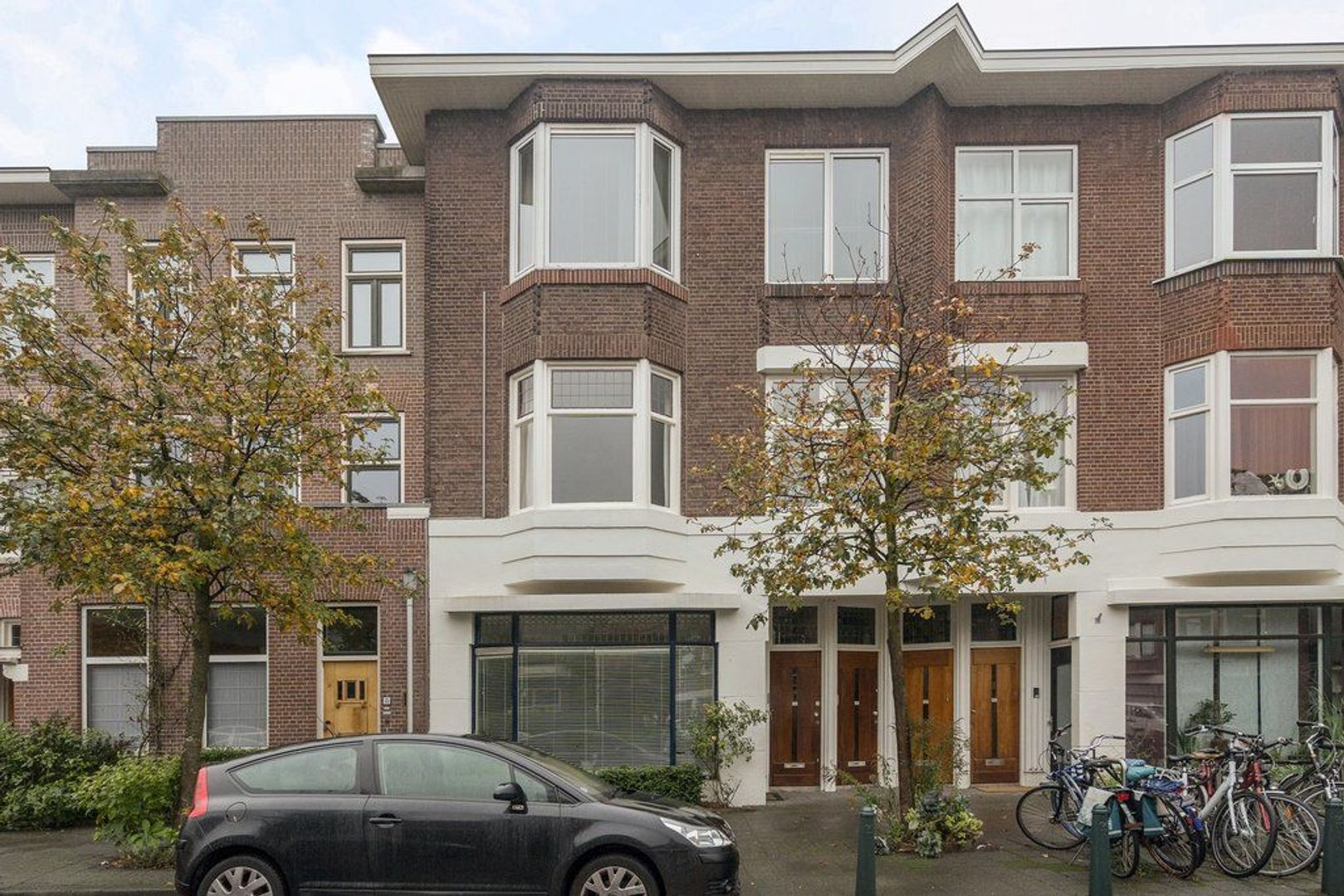 Jacob Mosselstraat 53, Den Haag foto-22