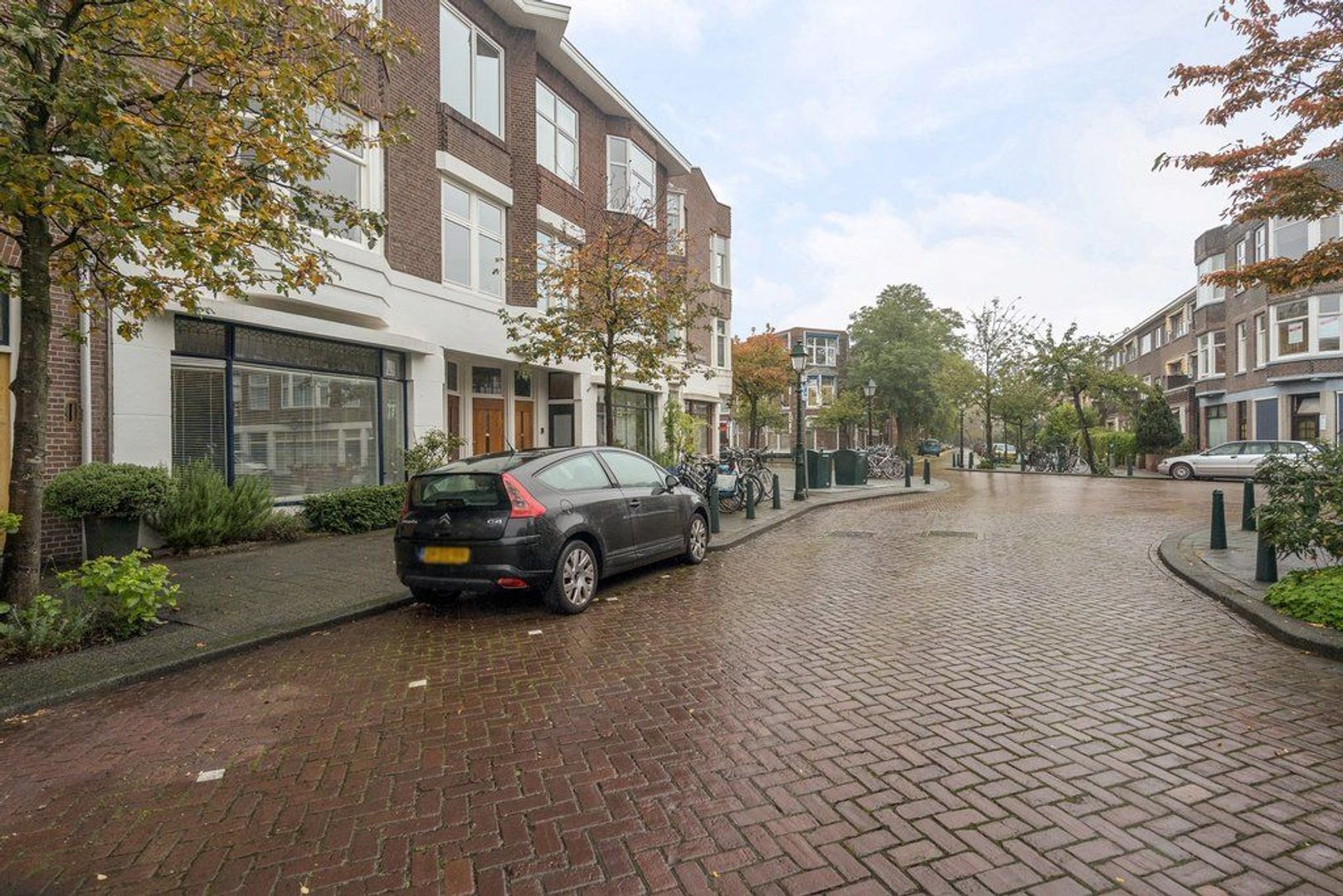 Jacob Mosselstraat 53, Den Haag foto-23