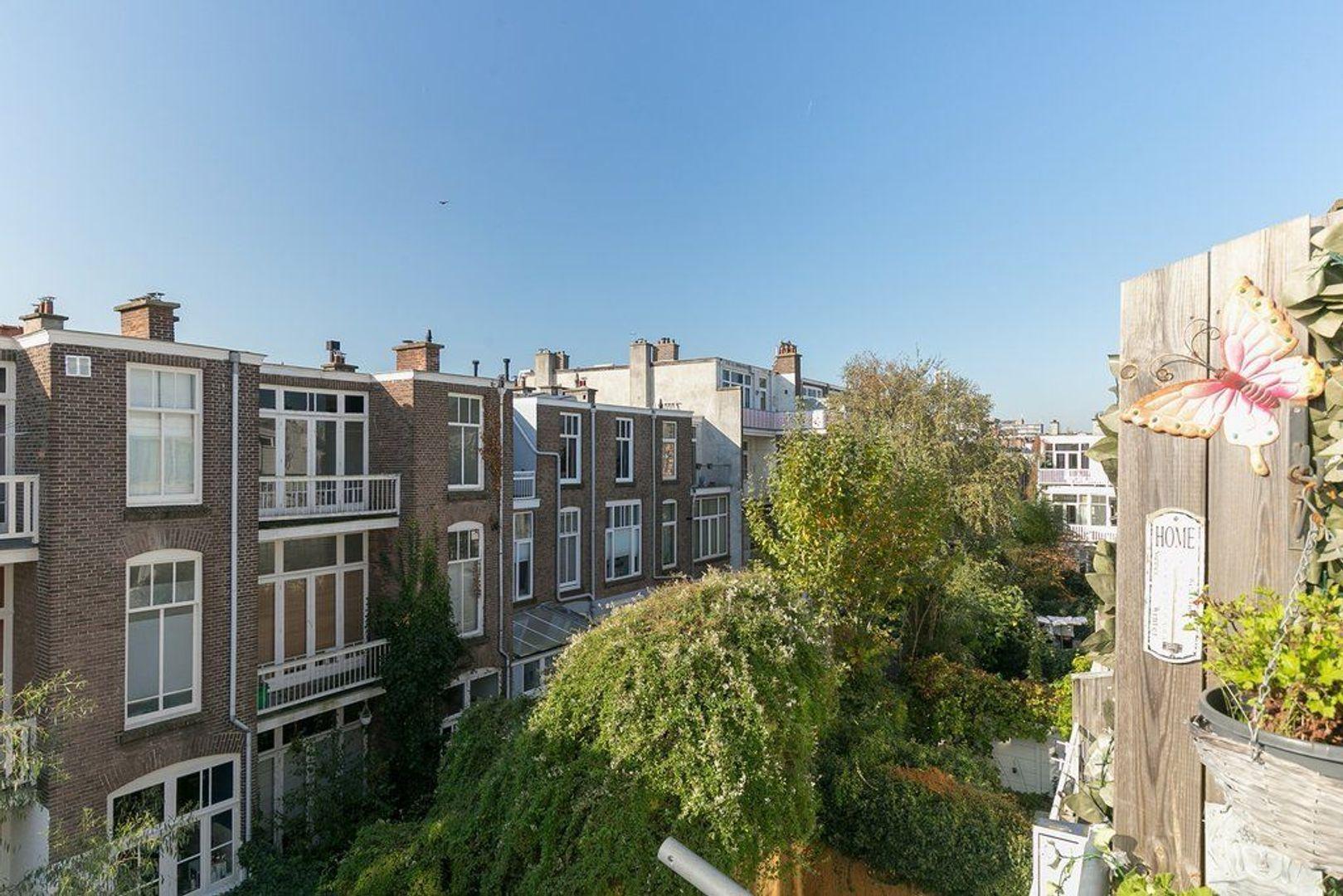 Johannes Camphuijsstraat 211, Den Haag foto-30