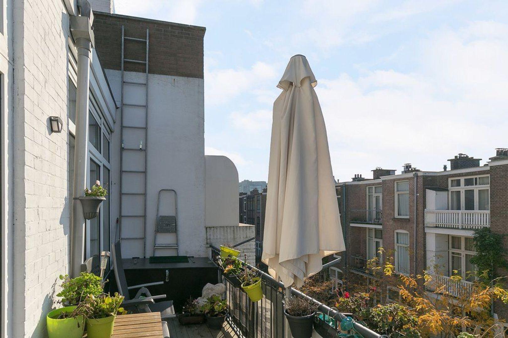Johannes Camphuijsstraat 211, Den Haag foto-28