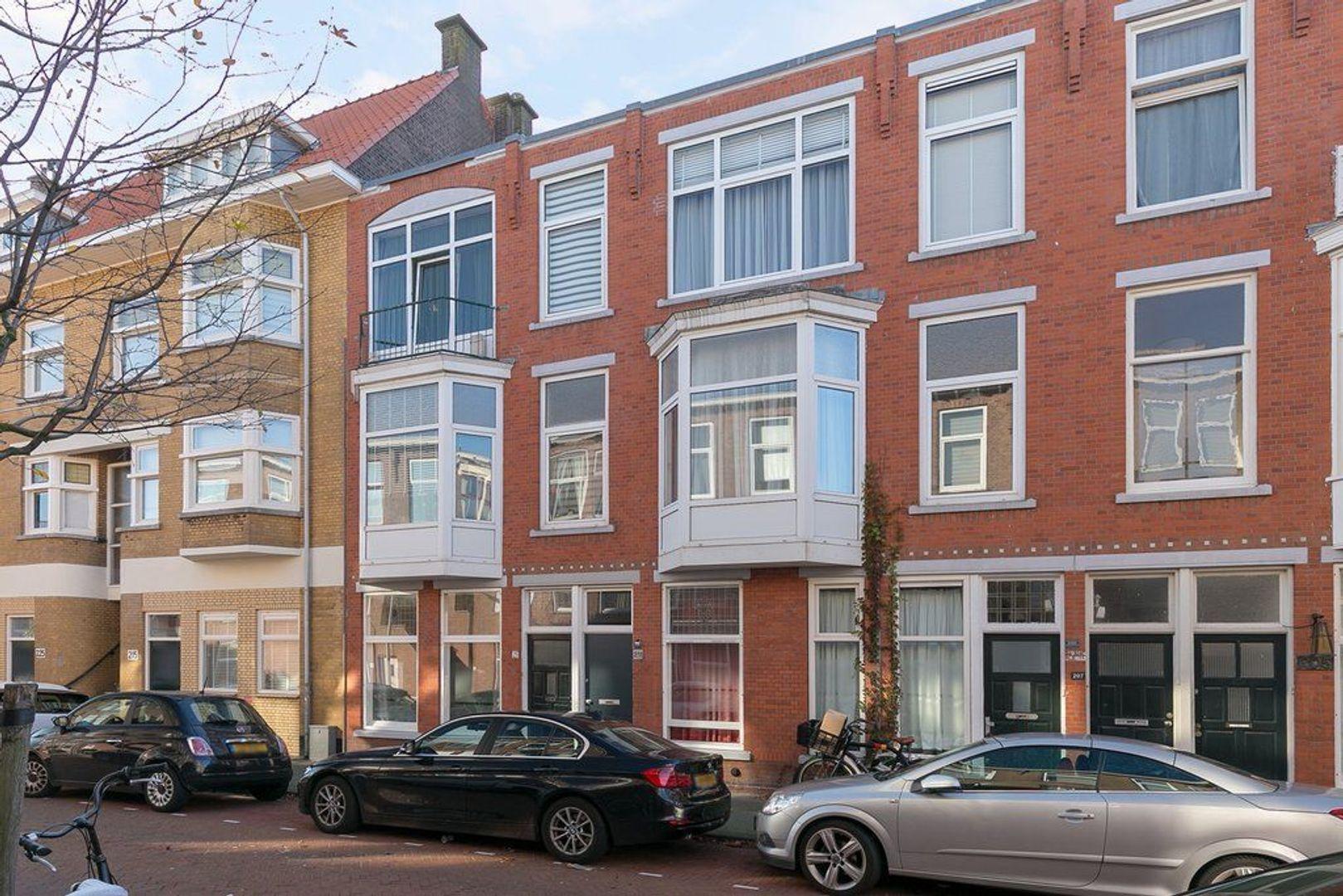 Johannes Camphuijsstraat 211, Den Haag foto-33
