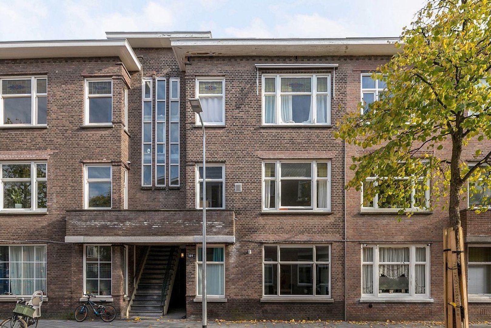 Altingstraat 189, Den Haag foto-3