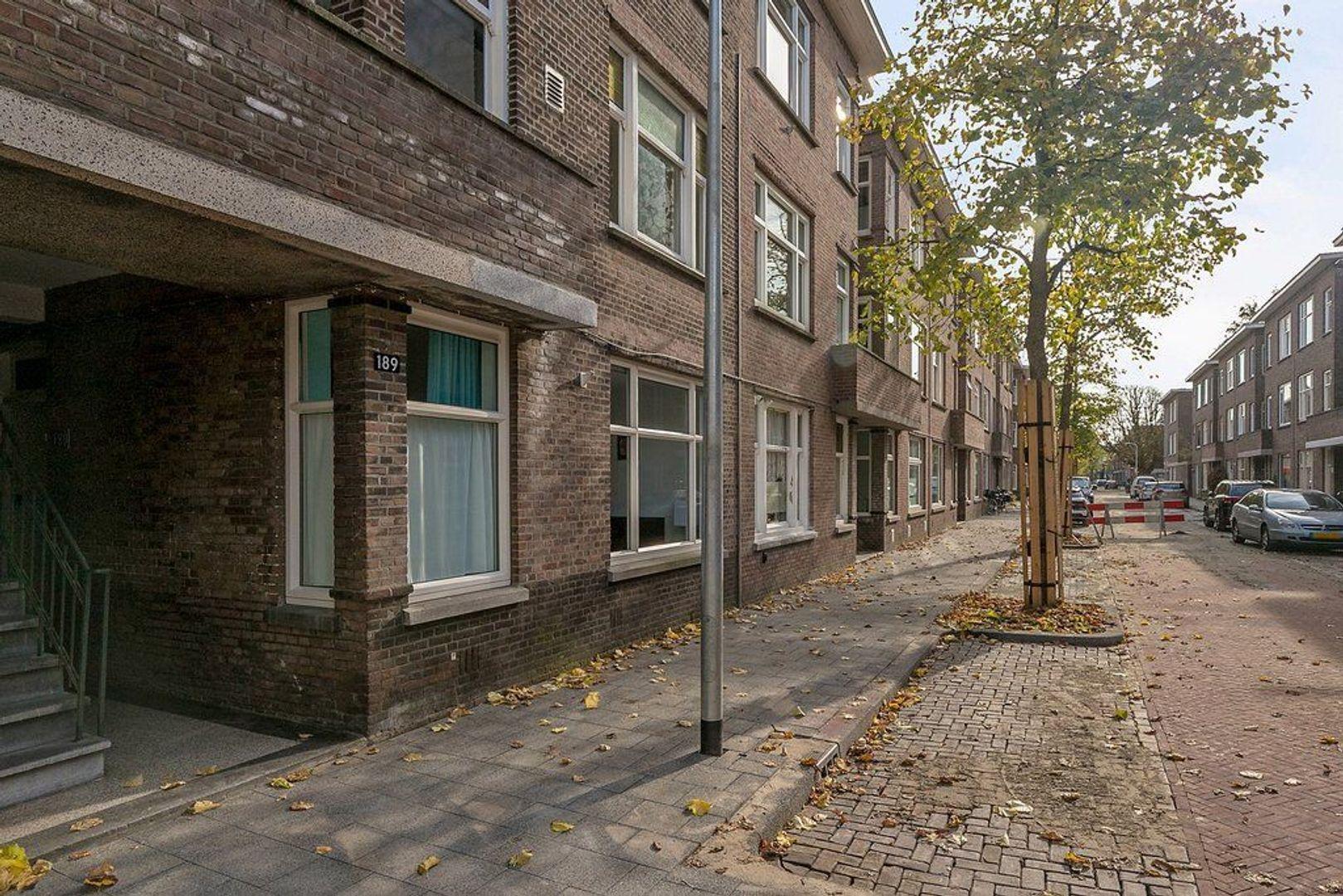 Altingstraat 189, Den Haag foto-4