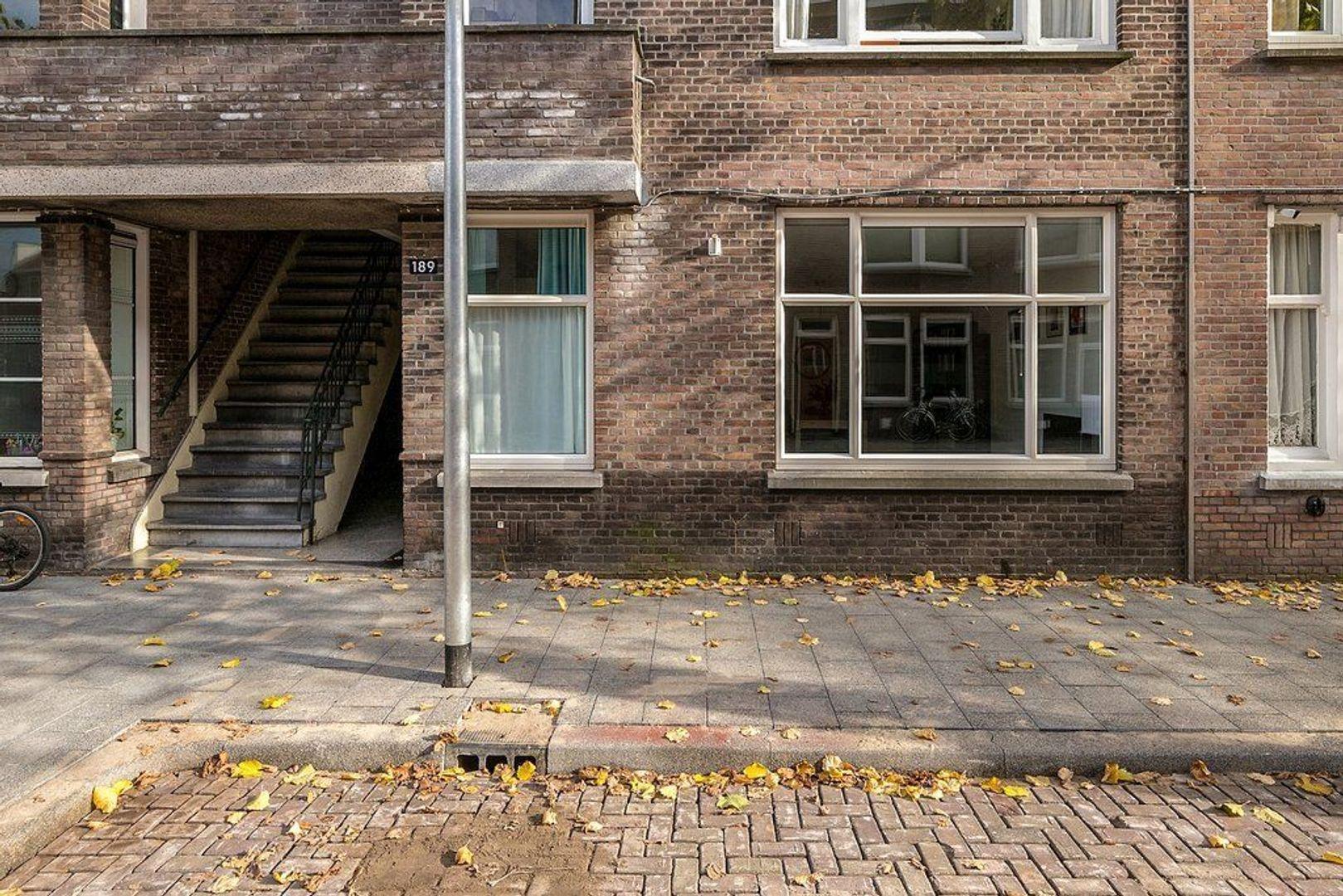 Altingstraat 189, Den Haag foto-5