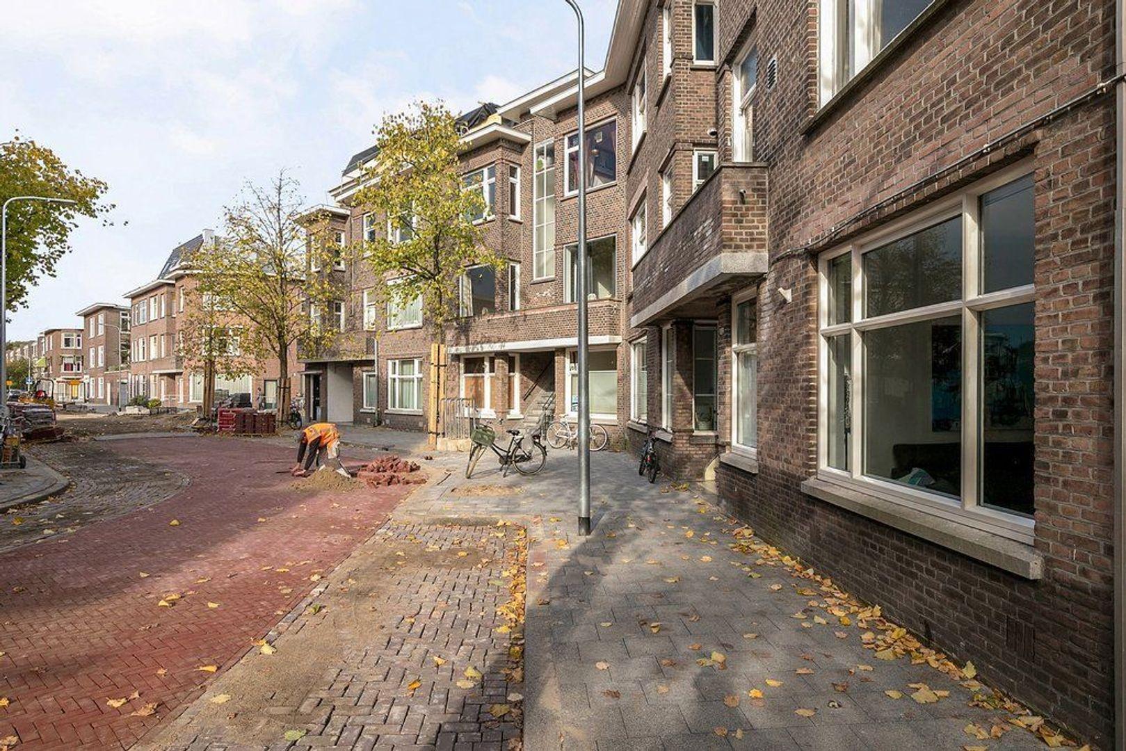 Altingstraat 189, Den Haag foto-6