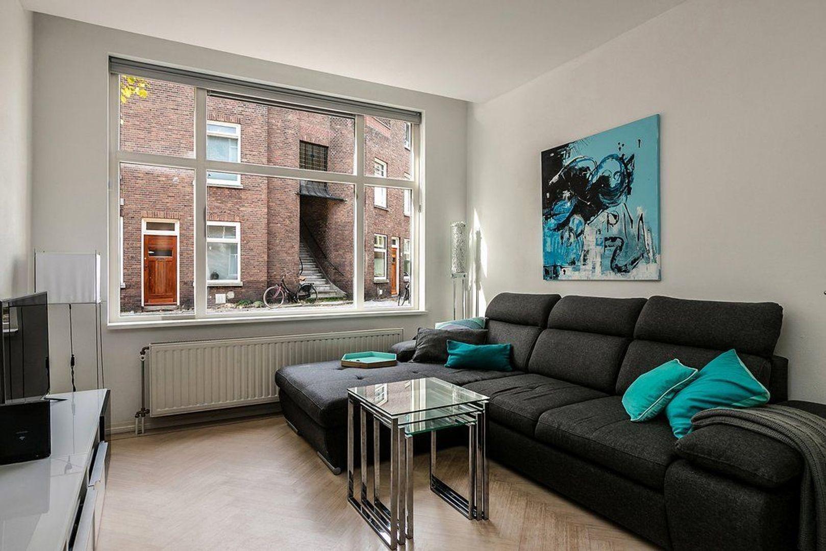 Altingstraat 189, Den Haag foto-9