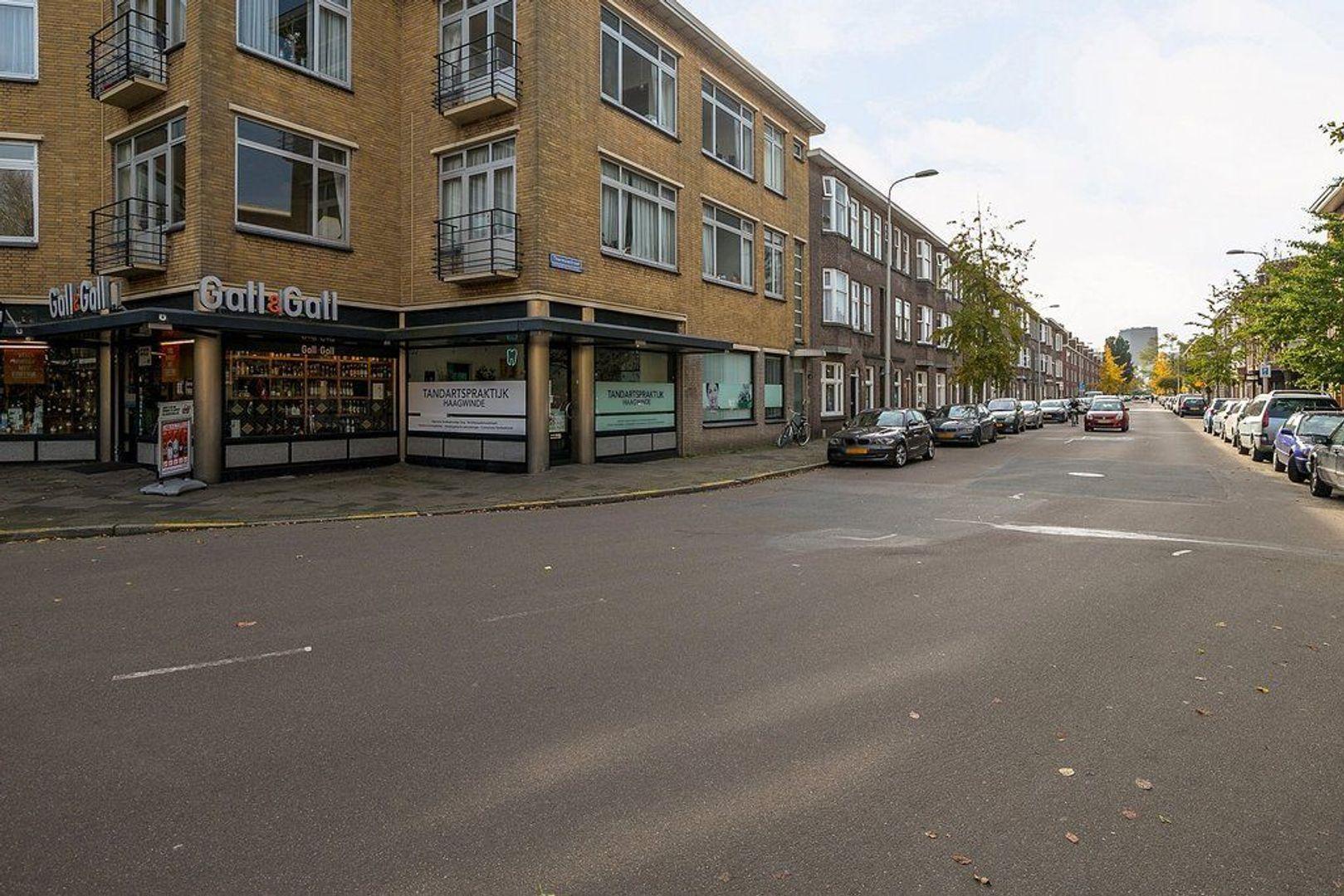Altingstraat 189, Den Haag foto-30