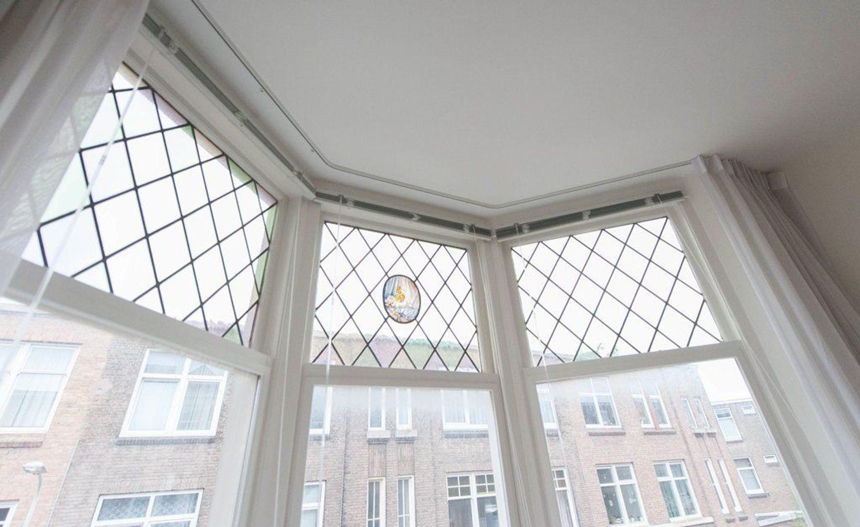 Johannes Camphuijsstraat 326, Den Haag foto-8