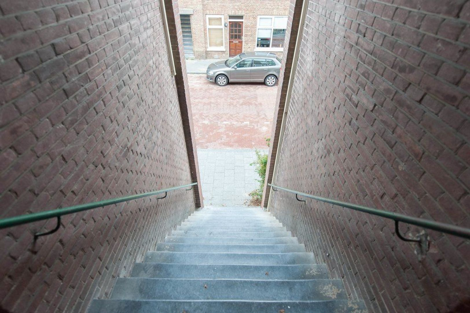 Johannes Camphuijsstraat 326, Den Haag foto-33