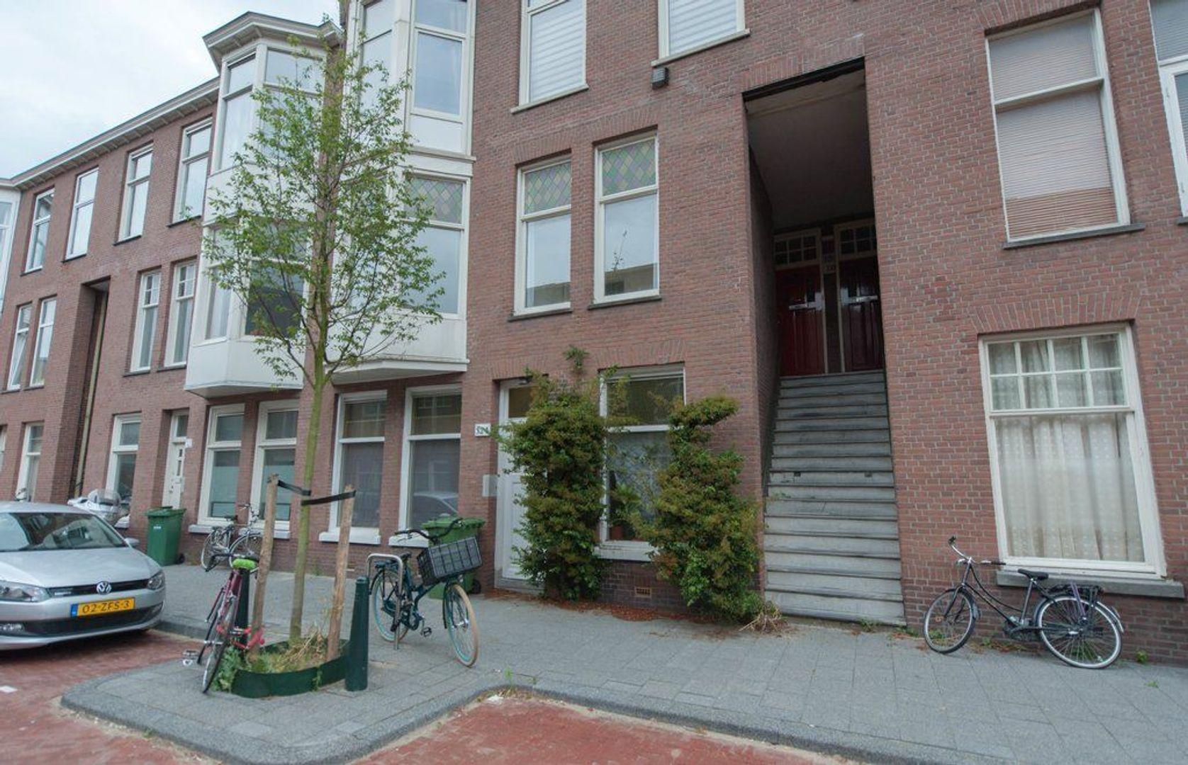 Johannes Camphuijsstraat 326, Den Haag foto-34