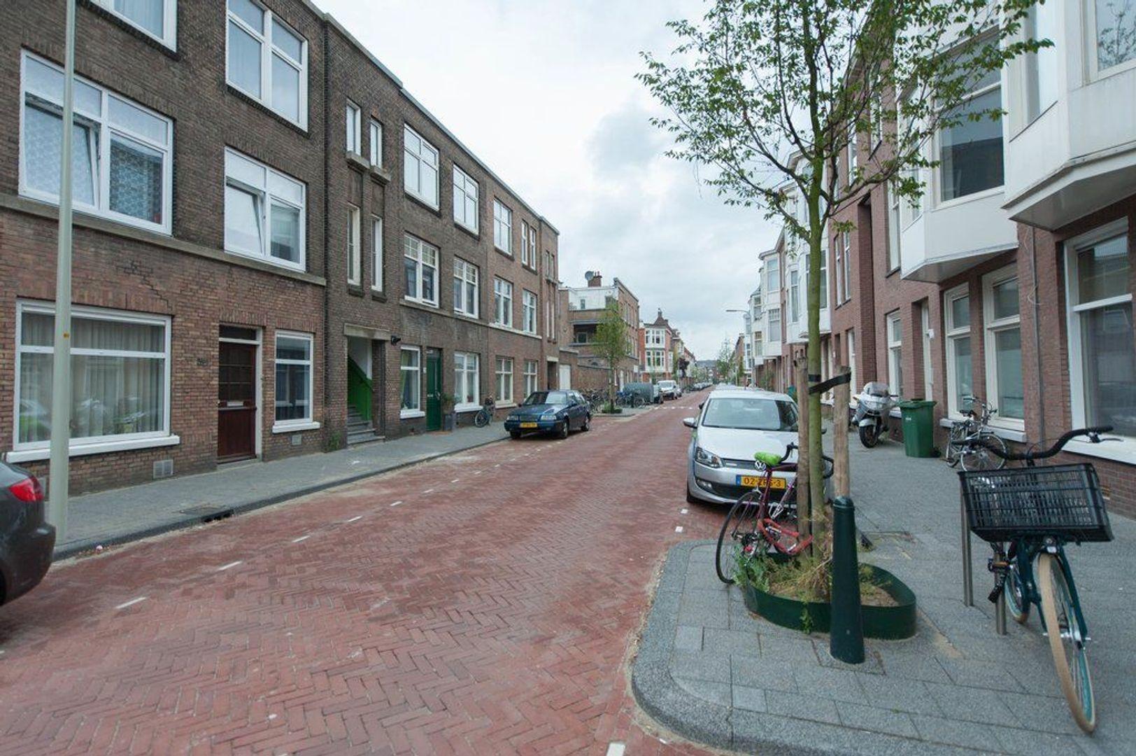 Johannes Camphuijsstraat 326, Den Haag foto-35
