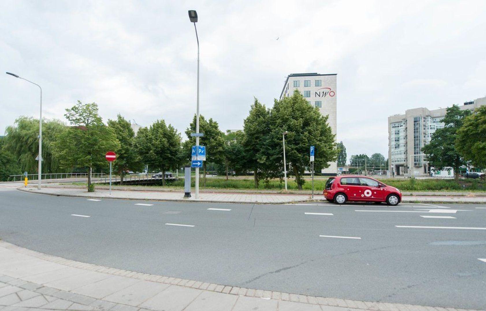 Johannes Camphuijsstraat 326, Den Haag foto-38