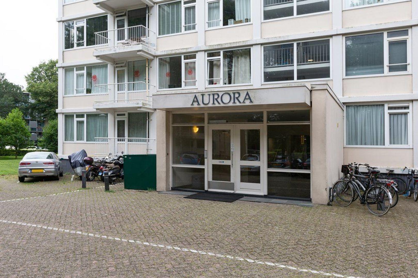 Gerstkamp 216, Den Haag foto-3