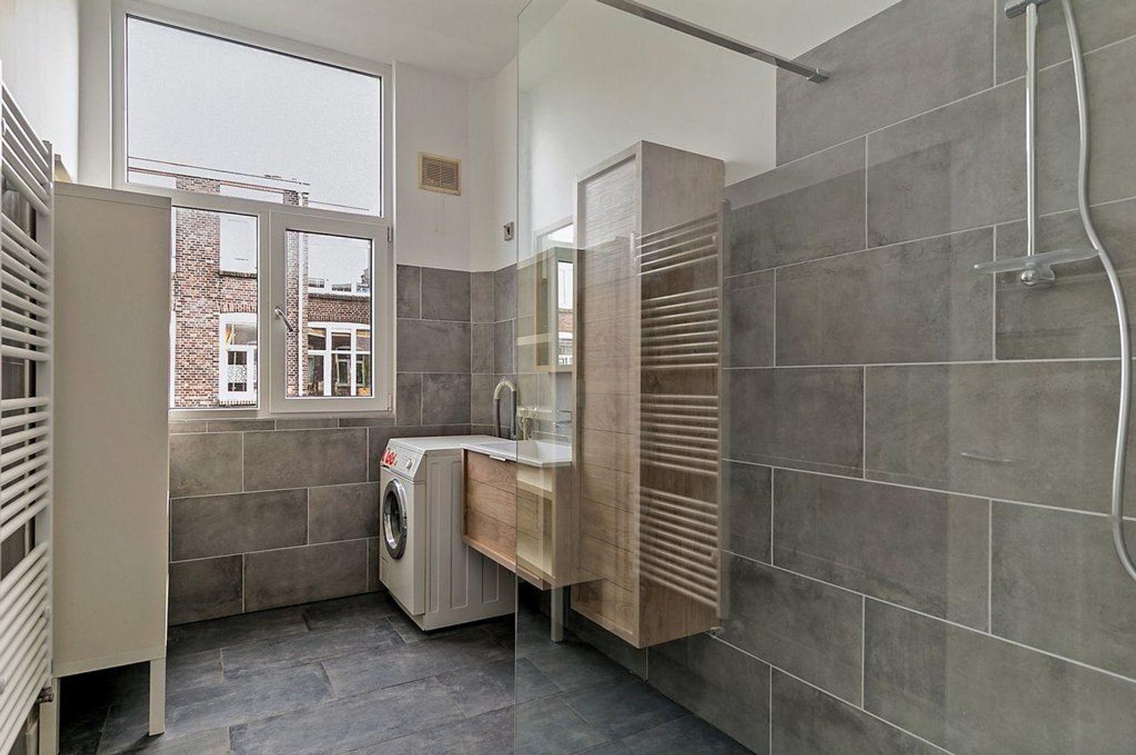 Nicolaas Tulpstraat 39 C, Den Haag foto-4