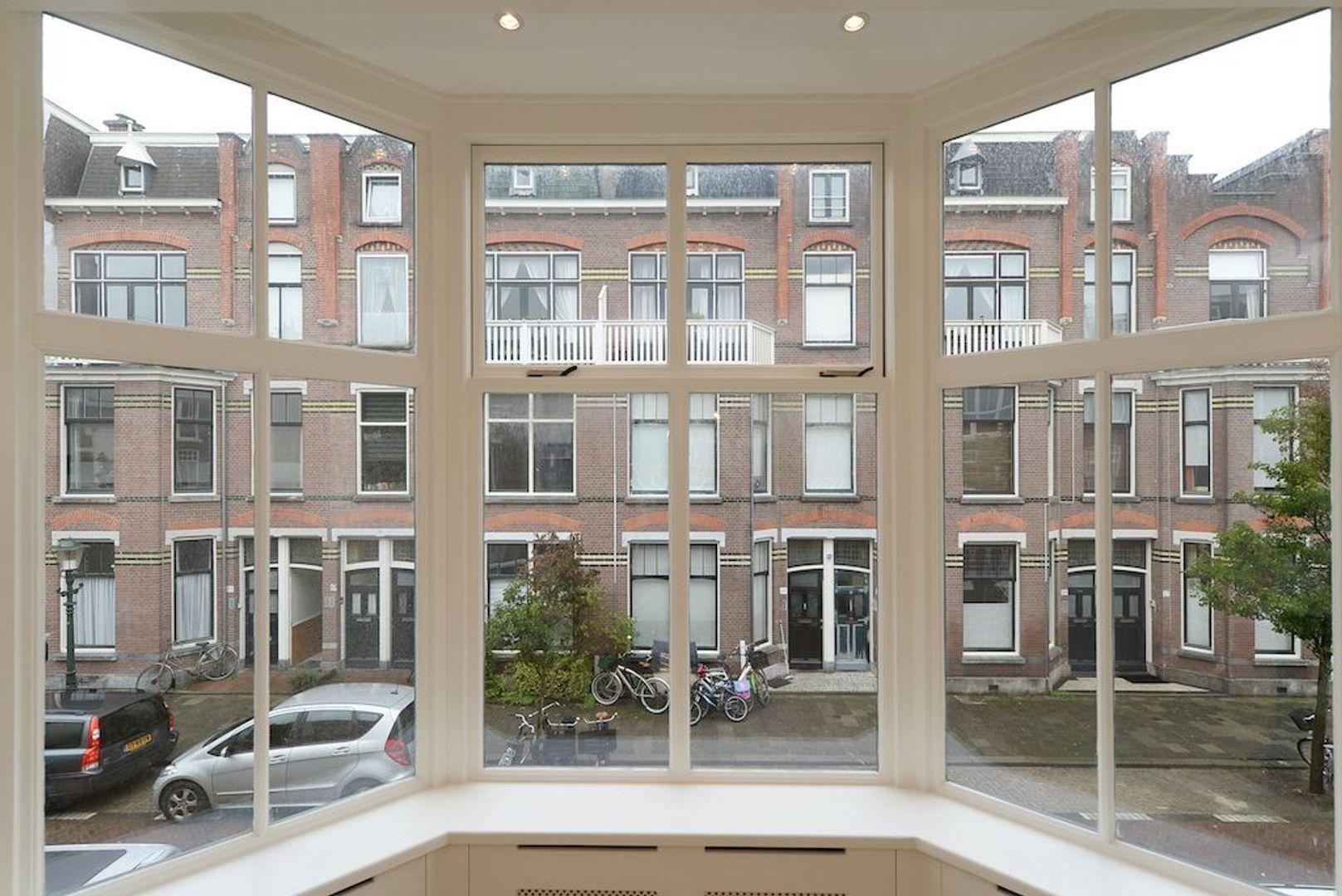 Danckertsstraat 72, Den Haag foto-4