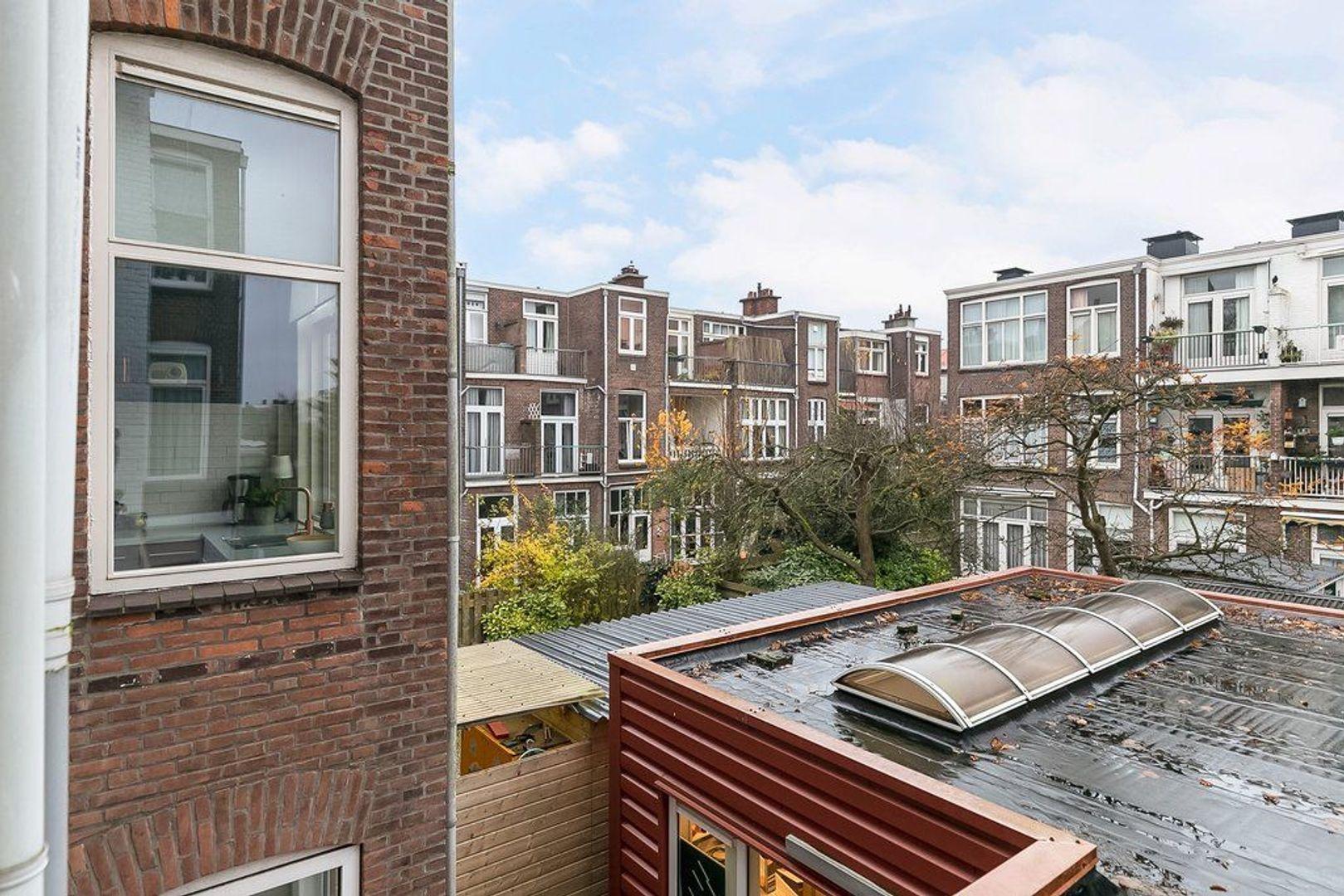 Copernicuslaan 219, Den Haag foto-16
