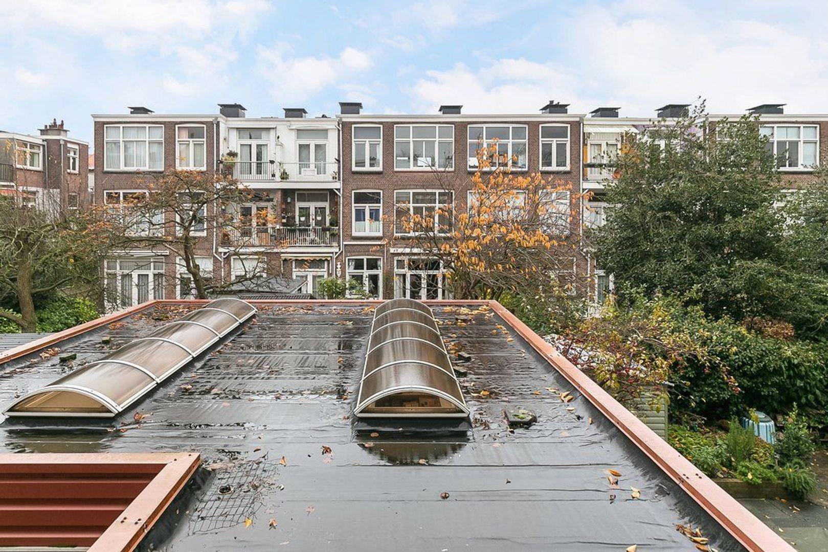 Copernicuslaan 219, Den Haag foto-17