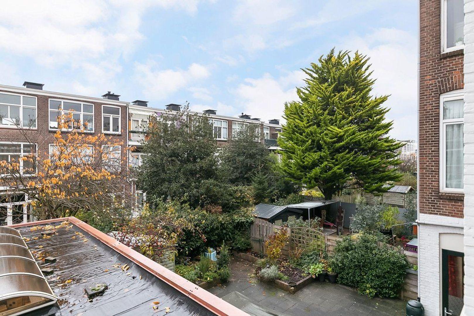 Copernicuslaan 219, Den Haag foto-18