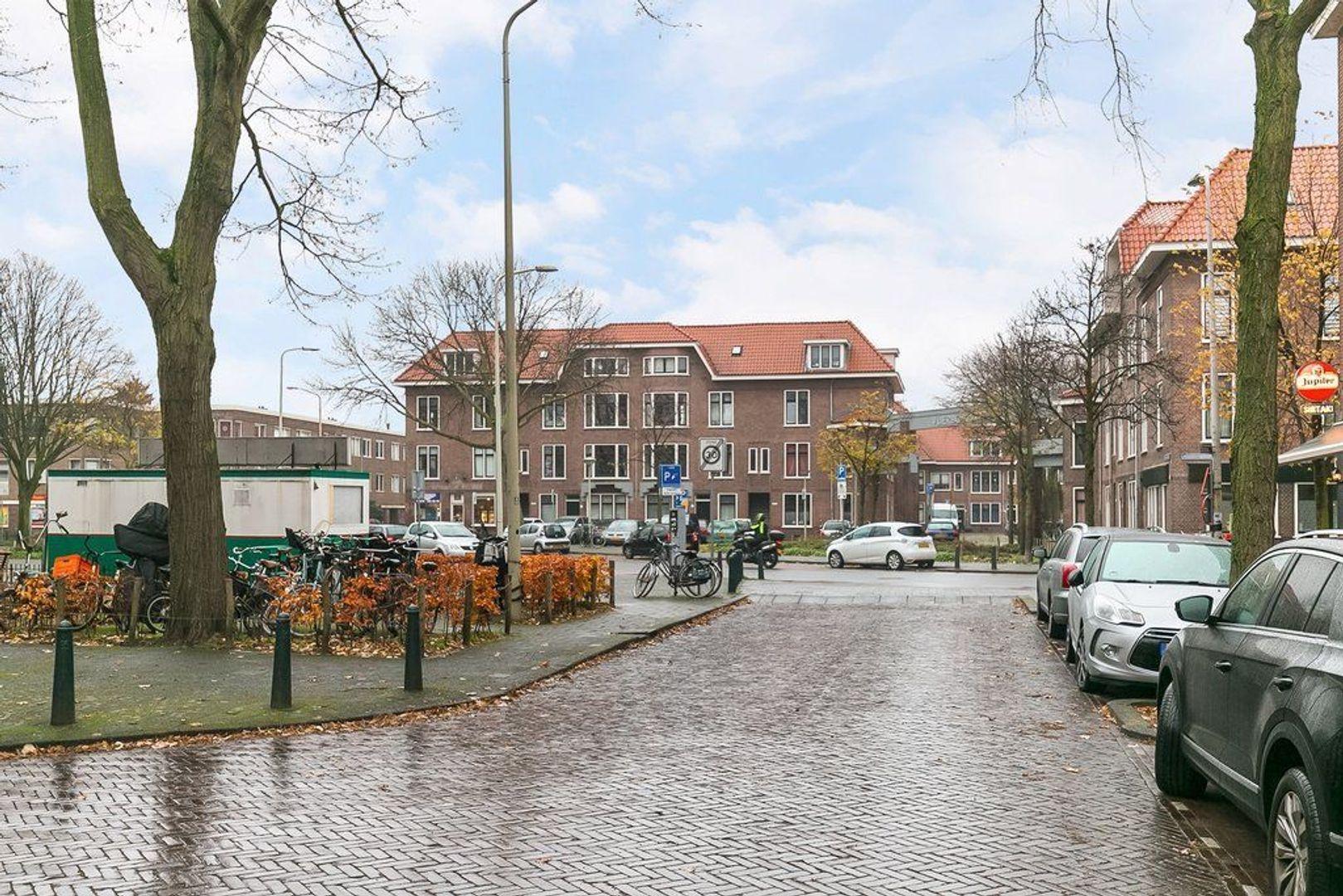 Copernicuslaan 219, Den Haag foto-30