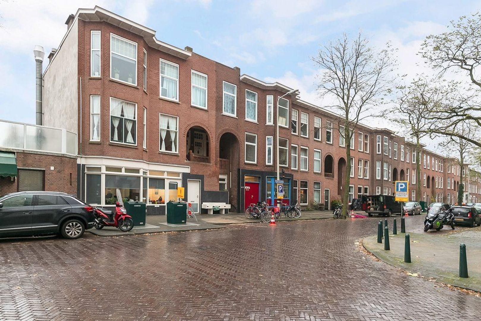 Copernicuslaan 219, Den Haag foto-5
