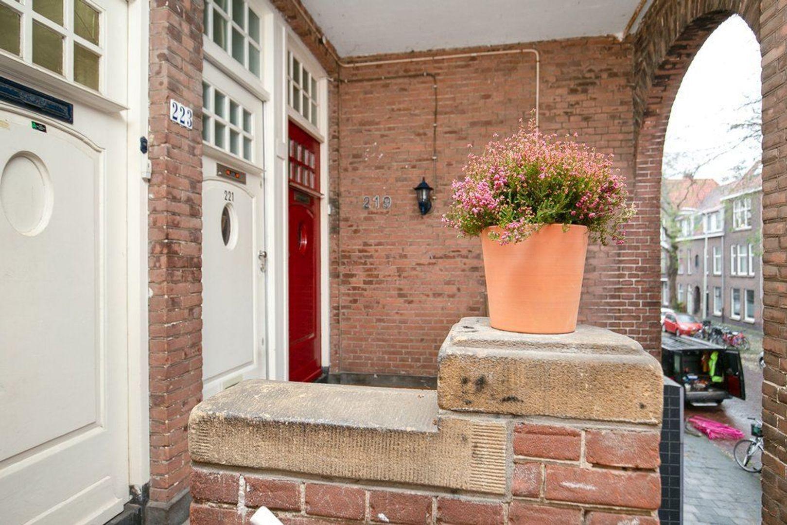 Copernicuslaan 219, Den Haag foto-4
