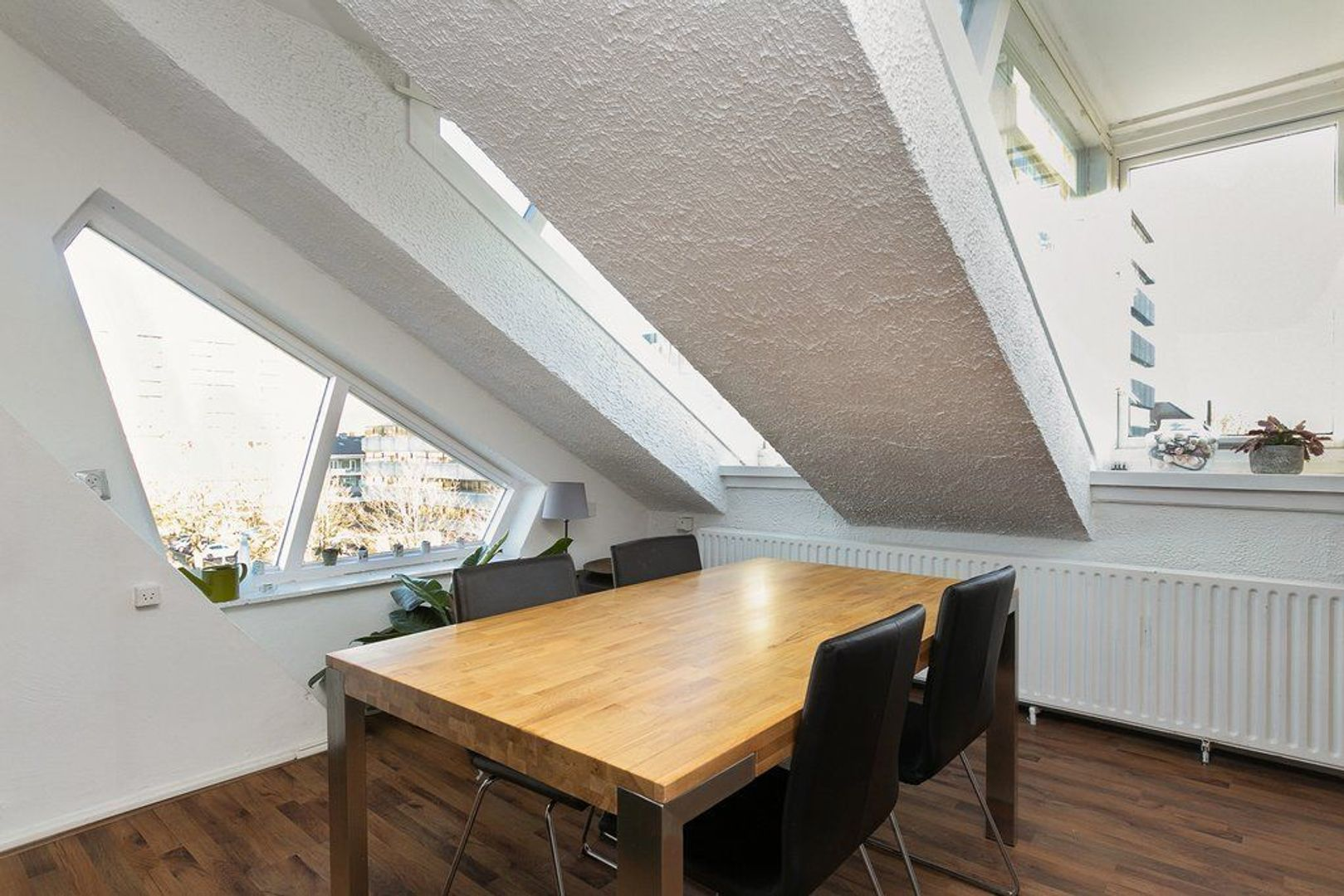 De Carpentierstraat 105 B, Den Haag foto-0