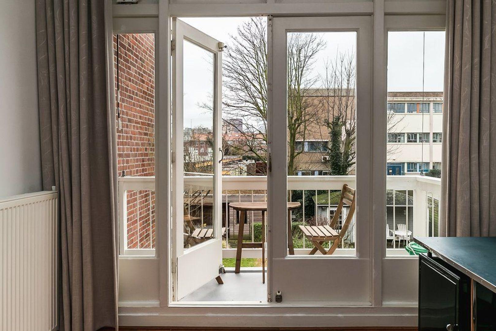 Cornelis Houtmanstraat 99, Den Haag foto-8