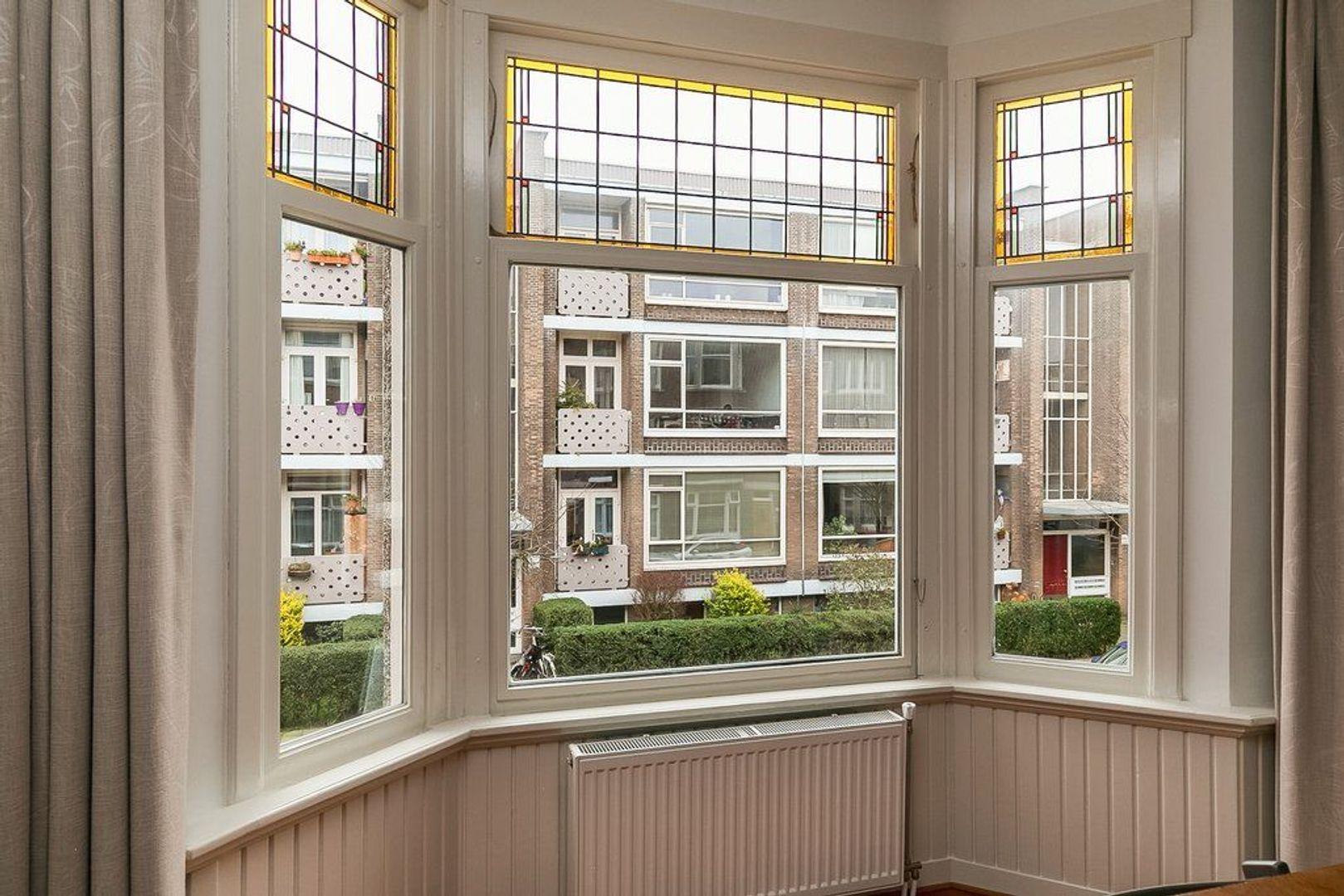 Cornelis Houtmanstraat 99, Den Haag foto-20