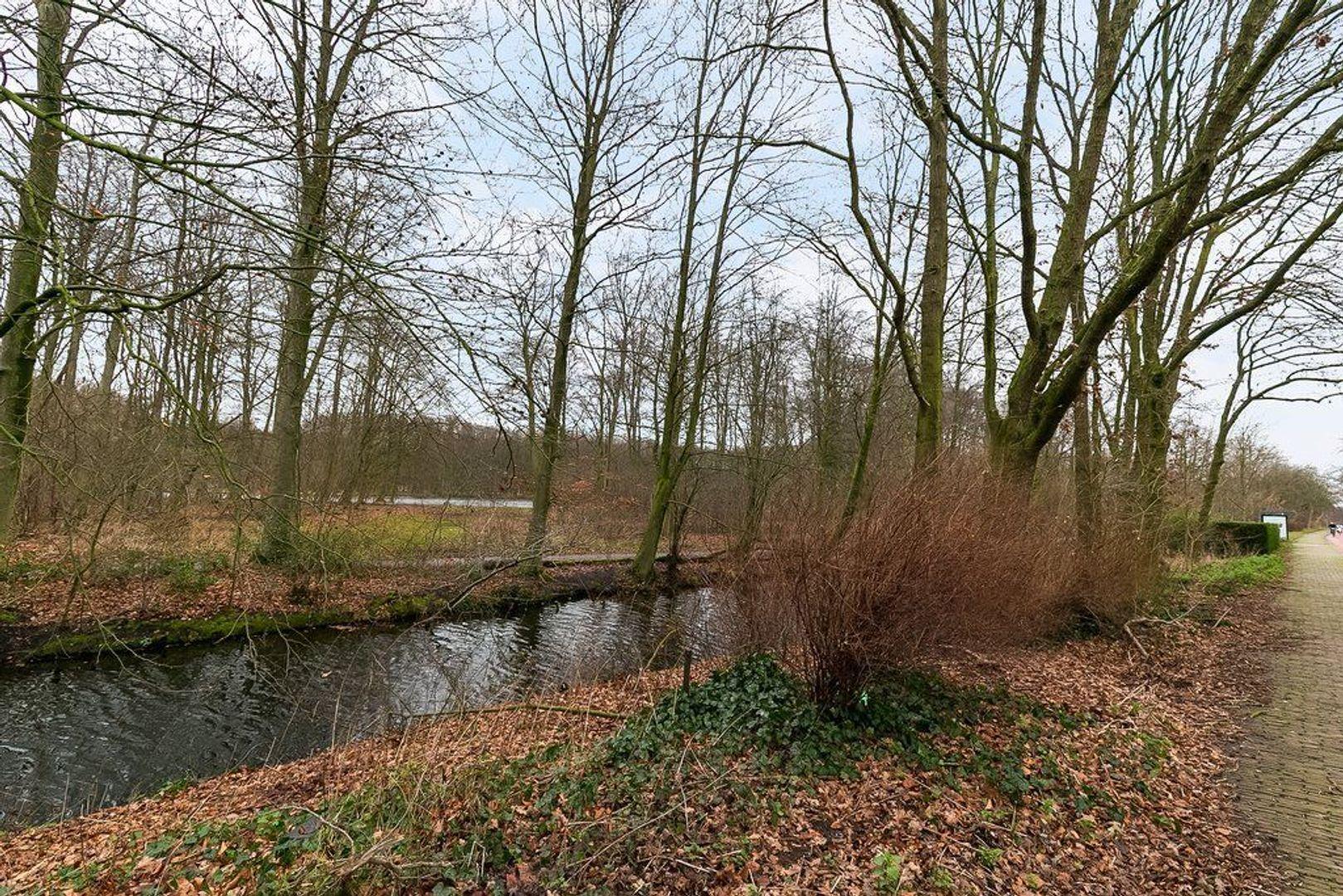Cornelis Houtmanstraat 99, Den Haag foto-25
