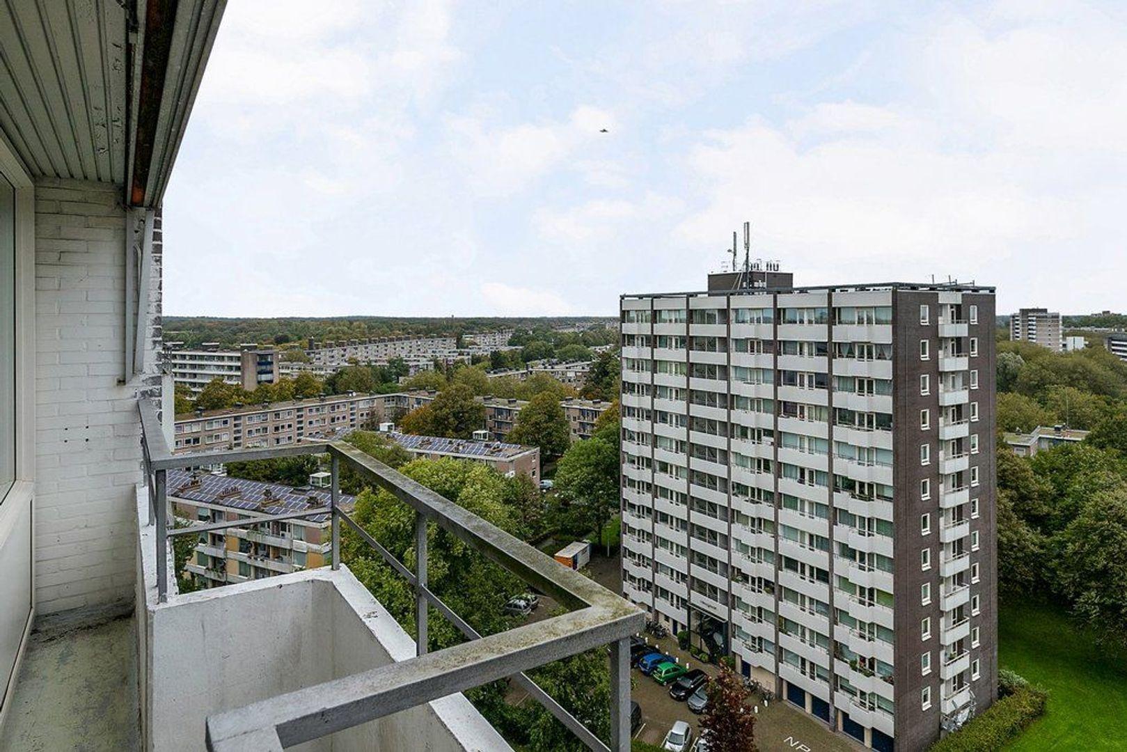 Haverkamp 190, Den Haag foto-18