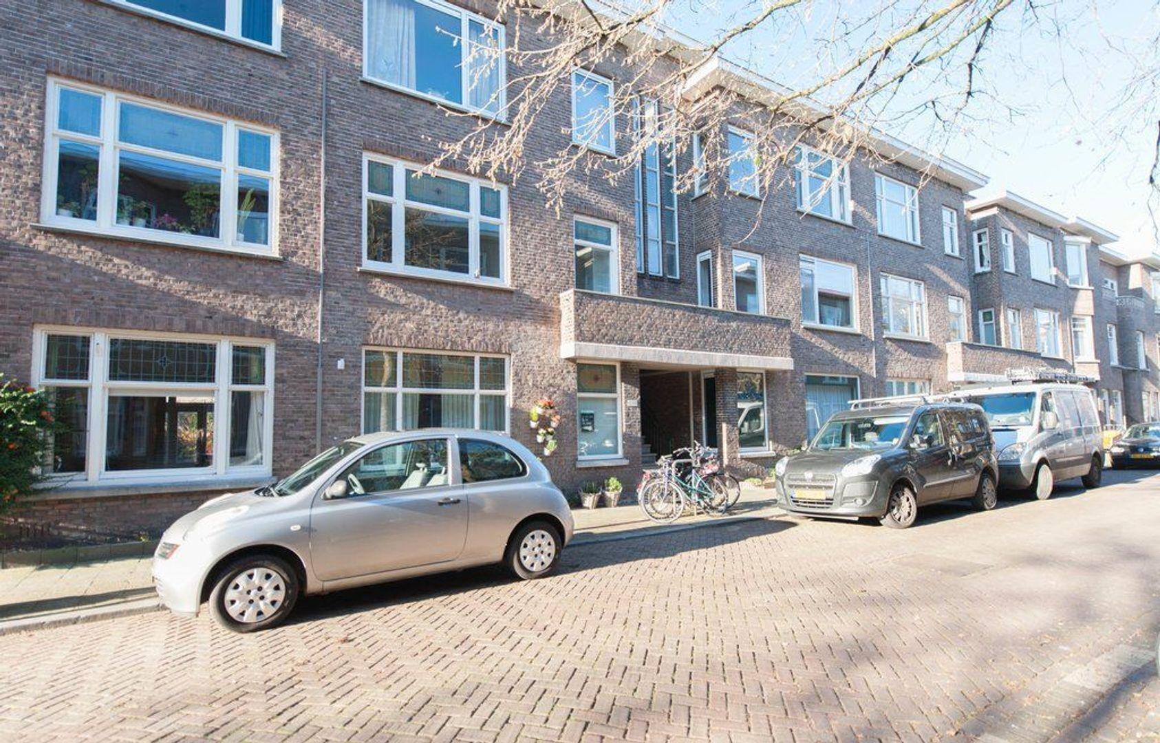 Altingstraat 98, Den Haag foto-22