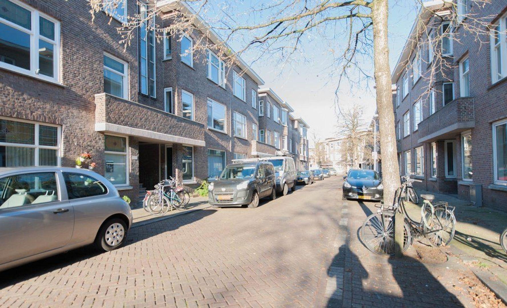 Altingstraat 98, Den Haag foto-25