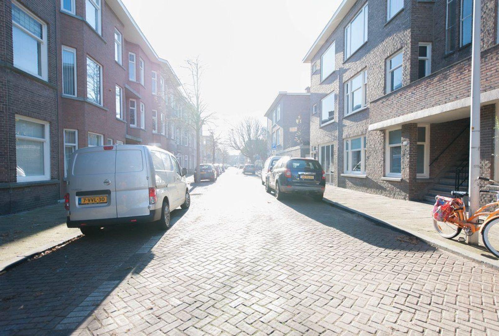 Altingstraat 98, Den Haag foto-26