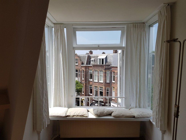 Frederik Hendriklaan 162 b, Den Haag foto-3