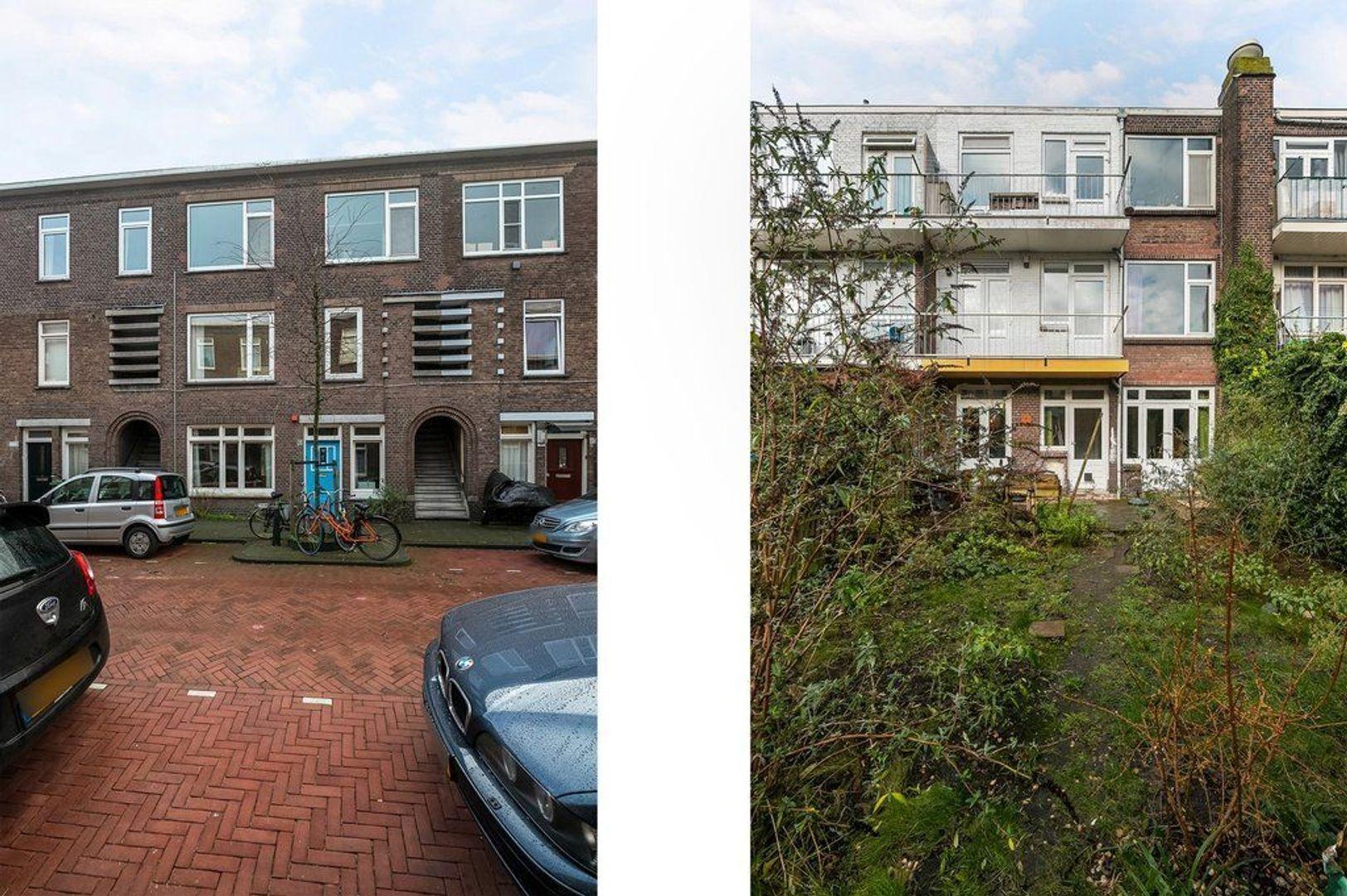 Maystraat 107, Den Haag foto-6