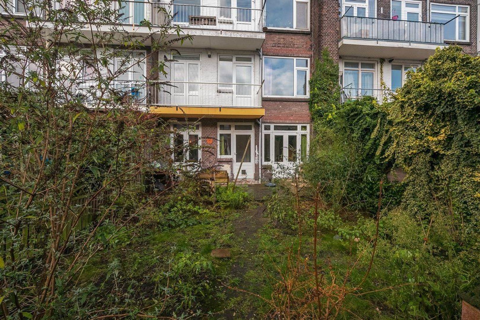 Maystraat 107, Den Haag foto-10