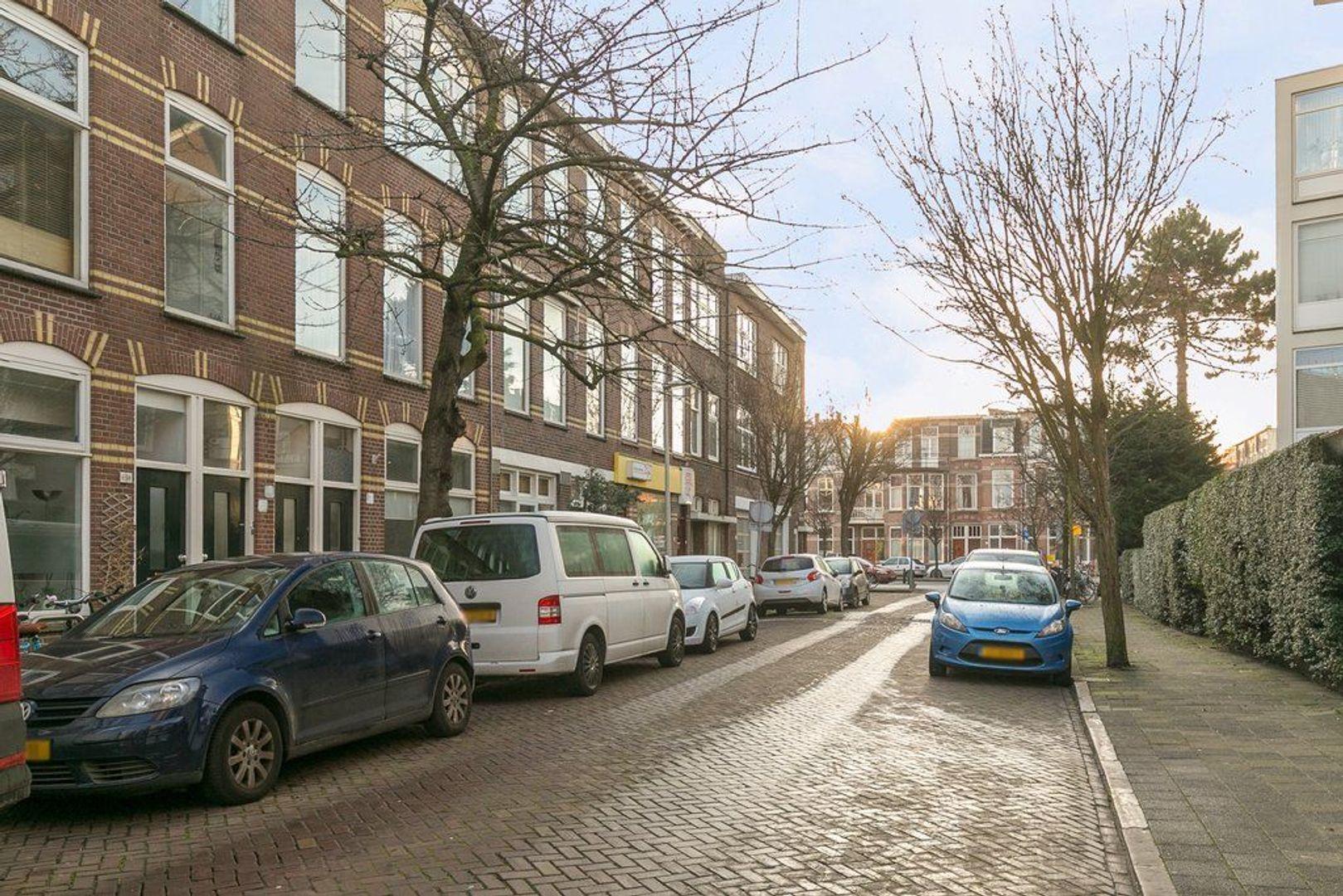 Johannes Camphuijsstraat 144, Den Haag foto-7