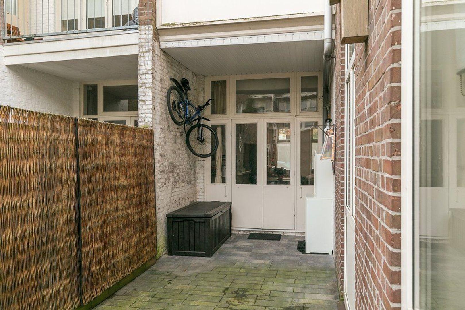 Johannes Camphuijsstraat 144, Den Haag foto-17