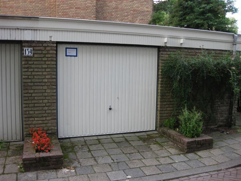 Gerstkamp 137, Den Haag foto-0