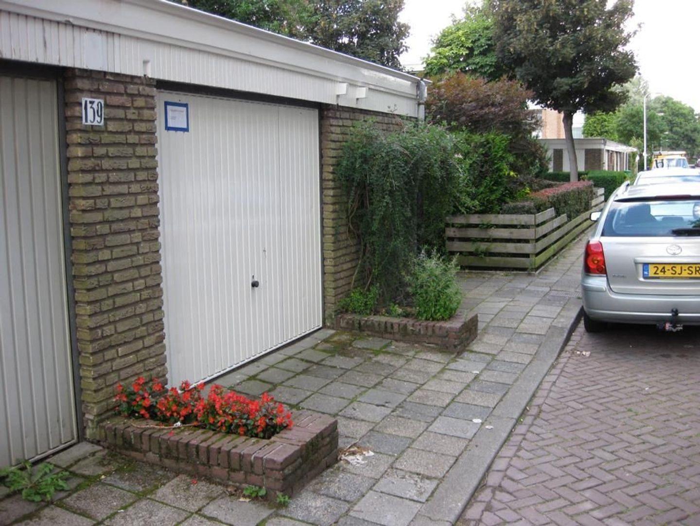 Gerstkamp 137, Den Haag foto-2