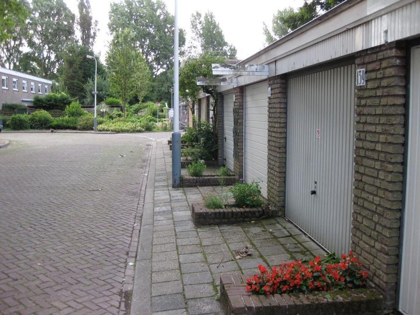 Gerstkamp 137, Den Haag foto-3