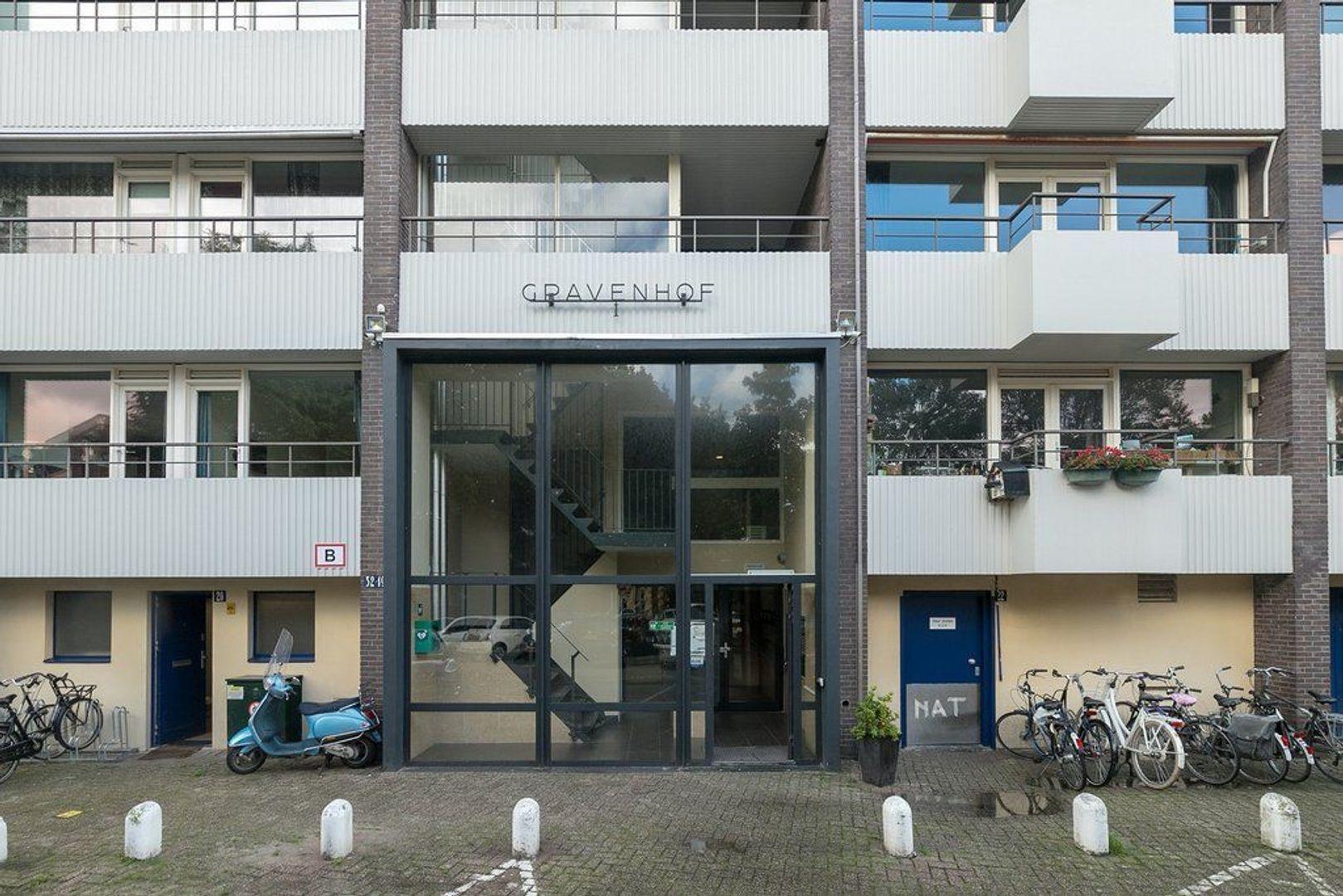 Haverkamp 86, Den Haag foto-3