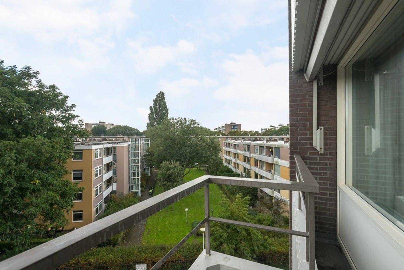 Haverkamp 86, Den Haag foto-21