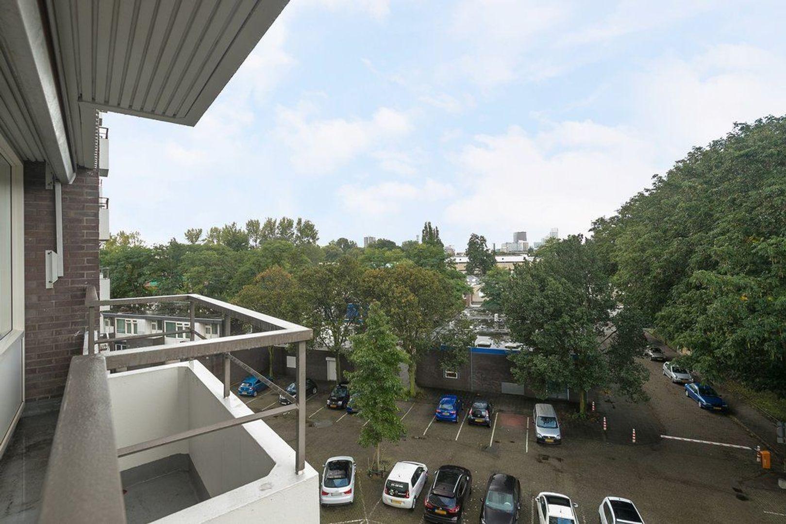 Haverkamp 86, Den Haag foto-22