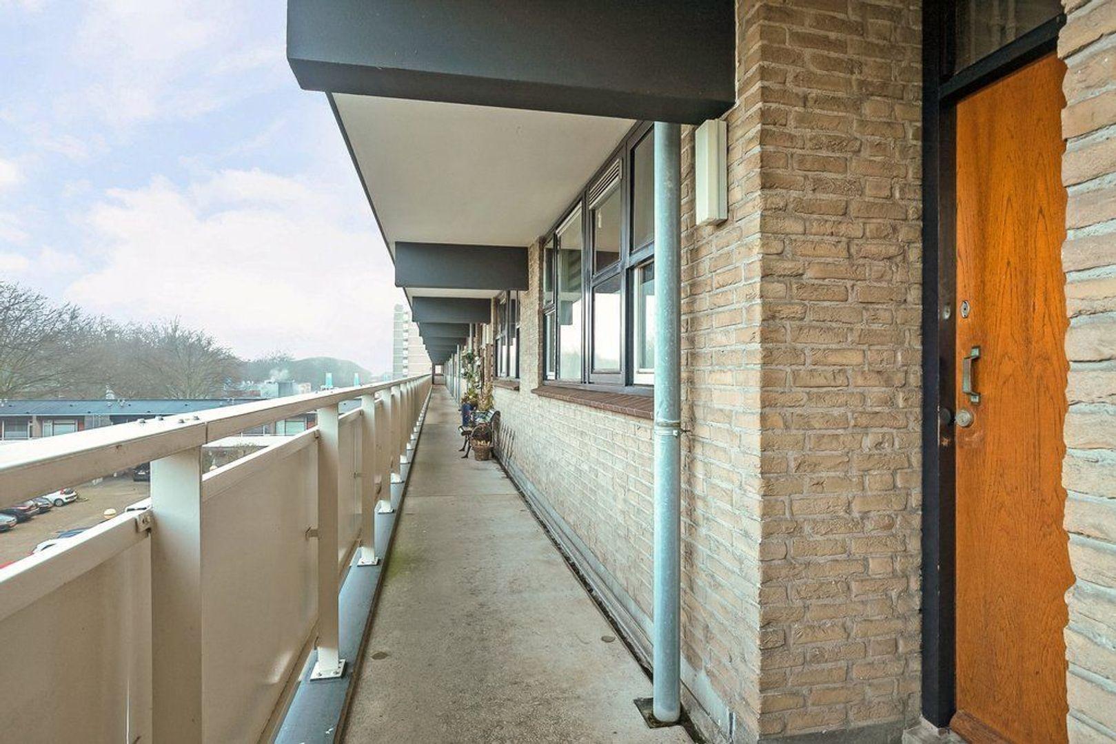 Granaathorst 69, Den Haag foto-27