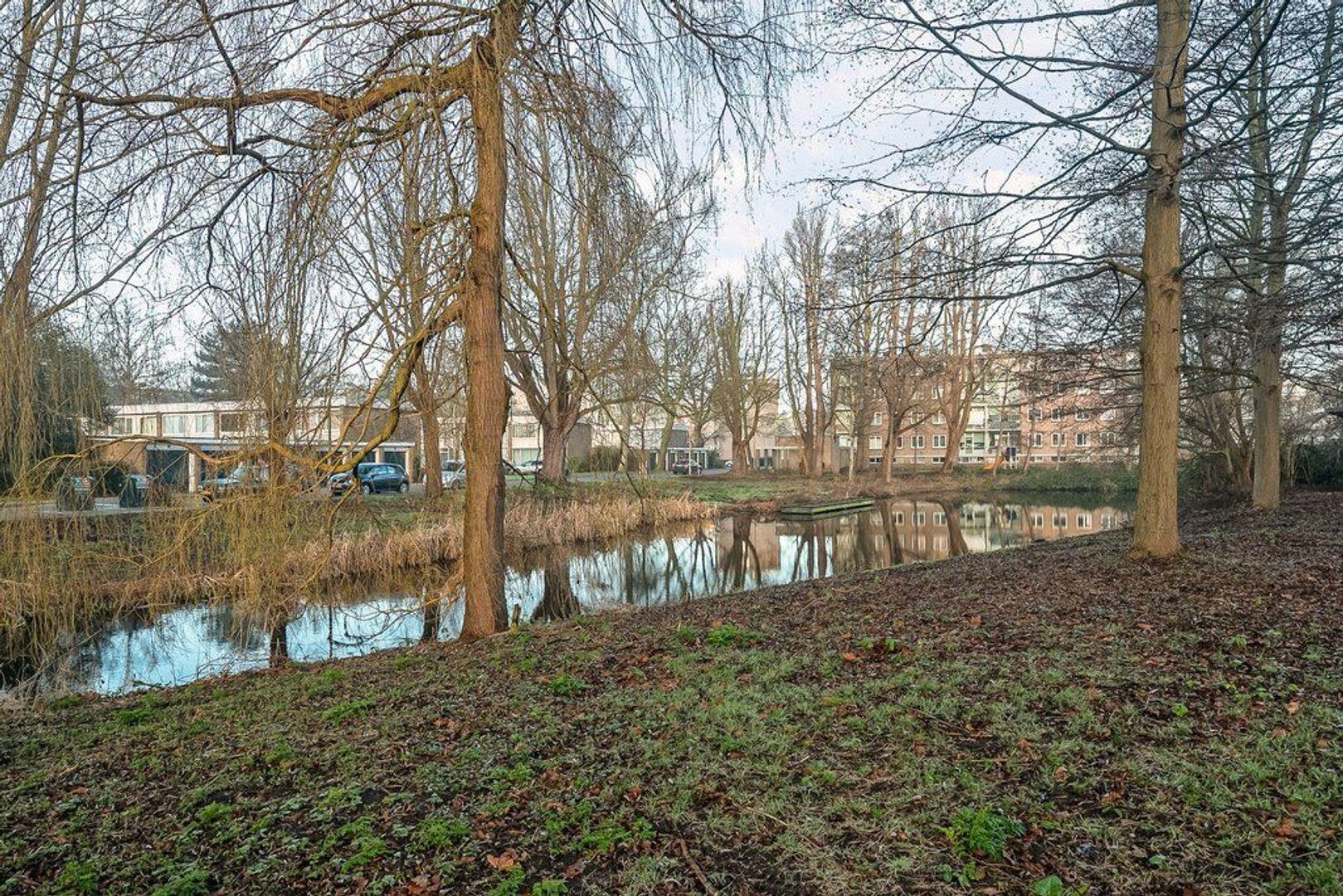 Granaathorst 69, Den Haag foto-28