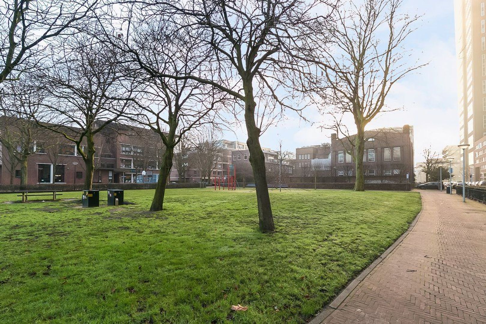 Louise Henriettestraat 80, Den Haag foto-23