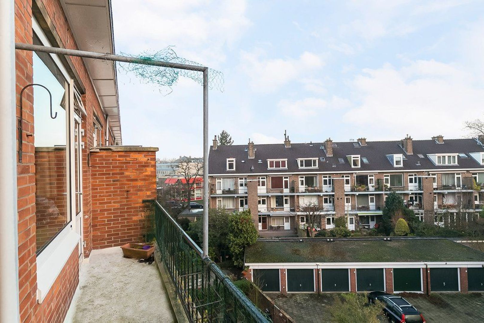 Louise Henriettestraat 80, Den Haag foto-20
