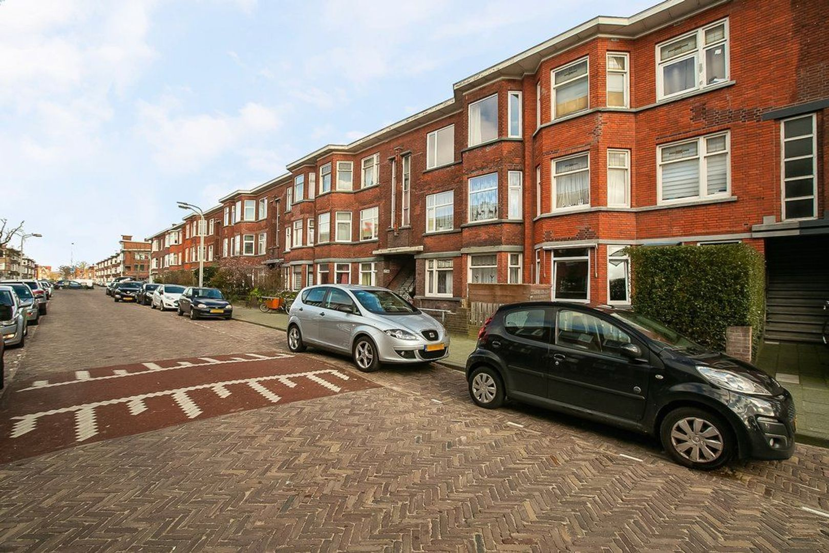 Nunspeetlaan 480, Den Haag foto-19